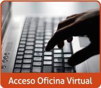 P gina oficial del ayuntamiento de cantoria for Oficina virtual junta de andalucia